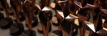 INFLOW Awards'18