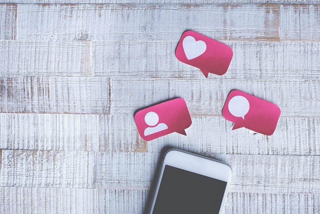 Community Instagram Trends 2021