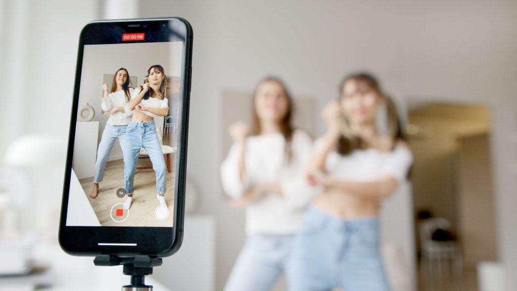 IG Reels Instagram Trends for 2021