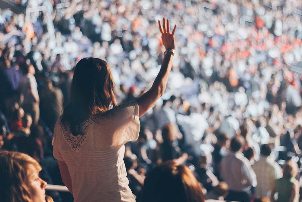 6 Things I Learned From 3K TikTok Followers in a Week