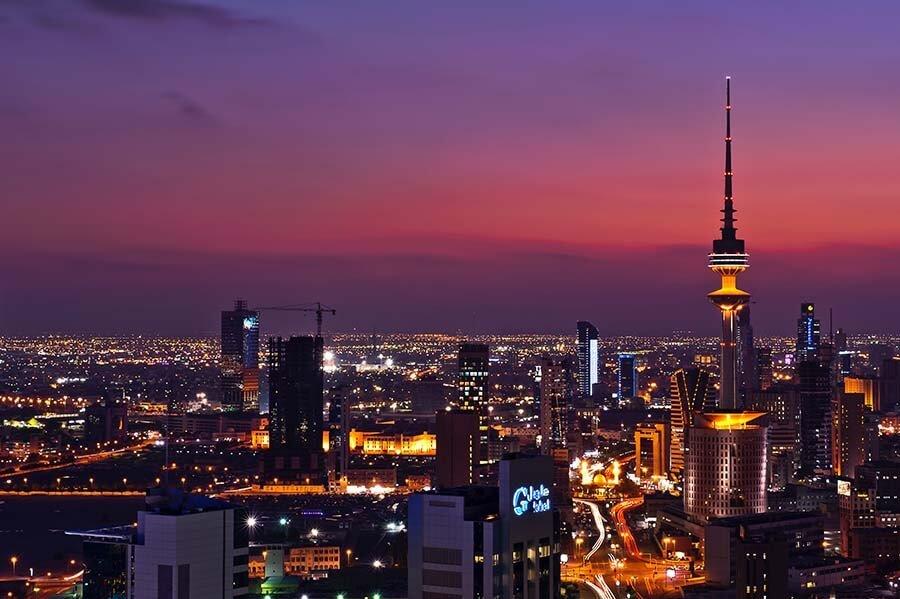 COVID Travel Regulations in Kuwait