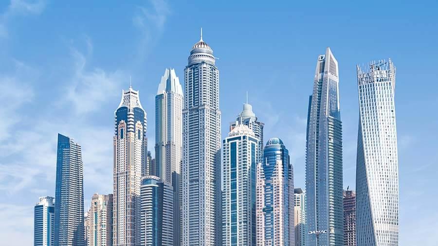 COVID Travel Regulations in UAE