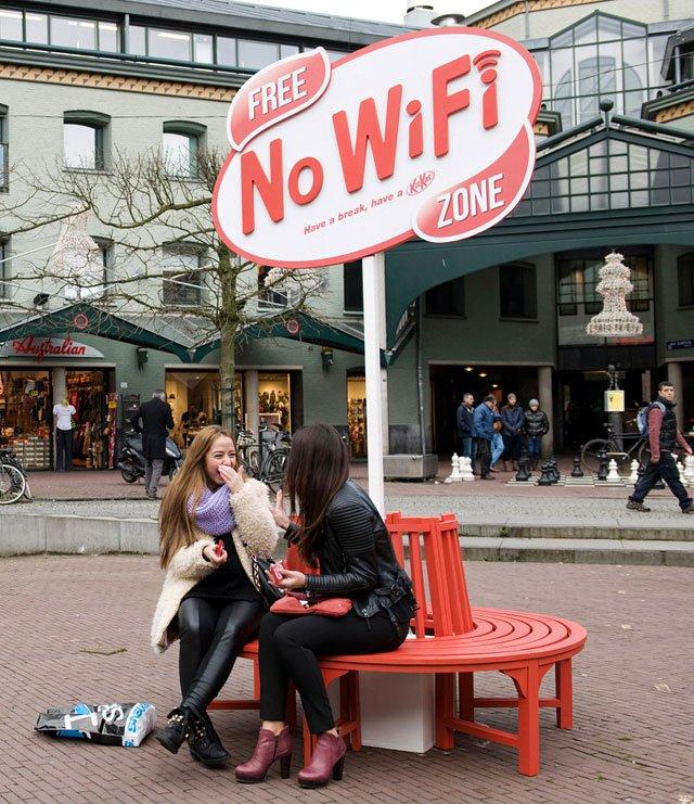 https://popupcity.net/observations/kit-kat-introduces-no-wi-fi-zones/