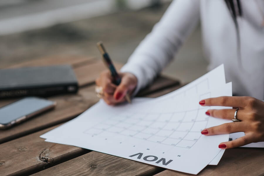 How to Create the Perfect Social Media Plan in 8 Steps