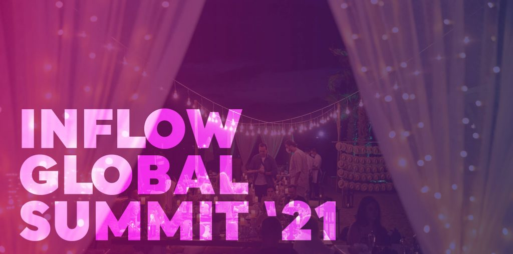 INFLOW Global Summit '21